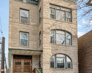1143 North Damen Avenue Unit 3, Chicago image
