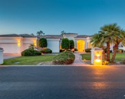 612 W San Marcos Drive, Chandler image