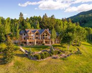 27795 County Road 14, Steamboat Springs image