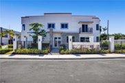 821 NE 17th Ave Unit 10, Fort Lauderdale image
