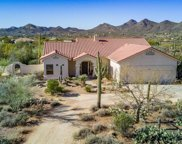 40044 N Chuckwalla Trail, Cave Creek image