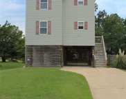 108 Kitty Hawk Bay Court, Other image