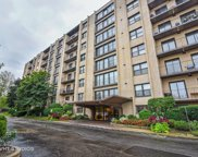 4601 West Touhy Avenue Unit 207, Lincolnwood image