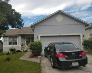 825 Hilly Bend Drive, Apopka image