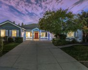 5132 E Nathalee Dr, Concord image