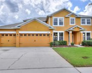 3520 Pawleys Loop S, St Cloud image