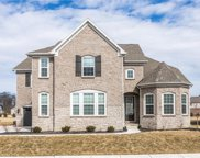11250 High Grove  Circle, Zionsville image