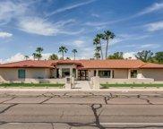 5428 E Cholla Street, Scottsdale image