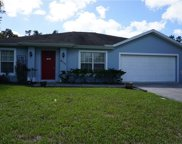 6711 Locher Road, North Port image