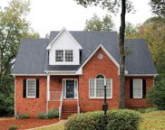 1504 Shades Pointe Cir, Hoover image