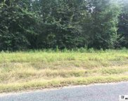 Lot 33 Caney Creek Drive, Jonesboro image