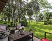 533 Club Drive, Palm Beach Gardens image