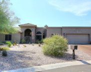 14018 N Vallecito Drive, Fountain Hills image