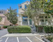 165 Campbell Dr, Mountain View image