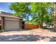 2943 Rams Ln, Fort Collins image