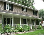 2385 HORACE, West Bloomfield Twp image