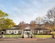 5731 E Lafayette Boulevard, Phoenix image