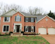 1129 Holly Tree Farms Rd, Brentwood image
