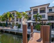 101 Isle Of Venice Dr Unit #101, Fort Lauderdale image