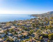 391     Saint Ann's Drive, Laguna Beach image