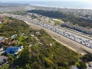Playa Riviera Dr. Unit #39, Cardiff-by-the-Sea image