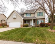3906 Nw Windbrooke Court, Ankeny image