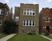 3737 N Sawyer Avenue, Chicago image