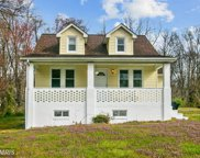 413 WHITE OAK ROAD, Fredericksburg image