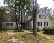 1623 Brennen Road, Columbia image