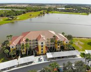 10730 Ravenna WAY Unit 201, Fort Myers image