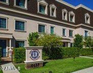 4438 N 27th Street Unit #13, Phoenix image
