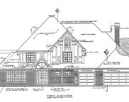 Lot 8 Flatwood Rd, Sevierville image