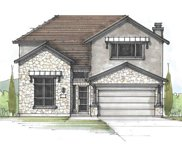 909 Kingston Pl, Cedar Park image