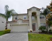2642 Archfeld Boulevard, Kissimmee image
