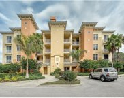 6465 Watercrest Way Unit 402, Lakewood Ranch image