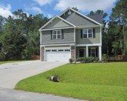 604 Weeping Willow Lane, Jacksonville image