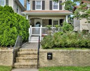 609 Main Street, Avon-by-the-sea image