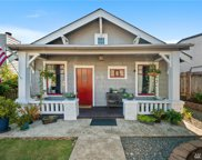 2112 20th Ave S, Seattle image