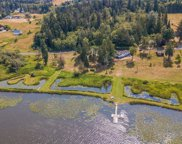 5817 S Campbell Lake Rd, Anacortes image