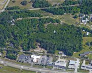 16.02 Acres Savannah Bluff Rd., Conway image