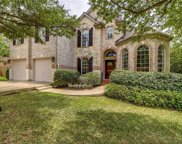 2111 Clear Lake Pl, Round Rock image
