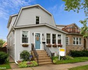 6354 West Hermione Street, Chicago image