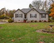 1989 Lasea Rd, Spring Hill image