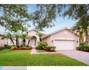 4109 W Whitewater Ave, Weston image