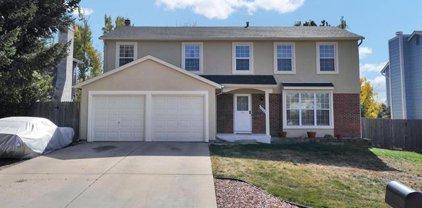 4946 Harvest Road, Colorado Springs