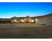 35302 Robinsong Road, Agua Dulce image