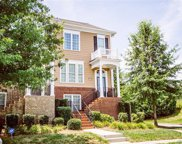 1052  Drayton Court, Fort Mill image