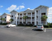 616 Waterway Village Blvd. Unit 24-D, Myrtle Beach image