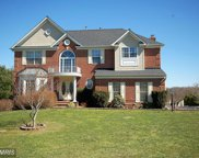 20409 POWELL FARM PLACE, Brookeville image
