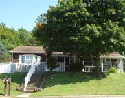 763 South 6th Street, White Twp - IND image